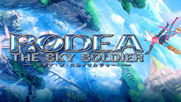 rodea the sky soldier 1 copy