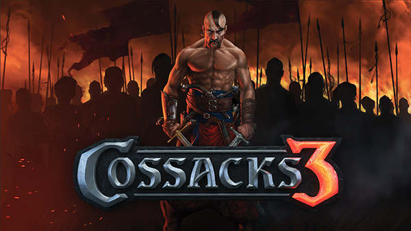 Cossacks3 1920.0