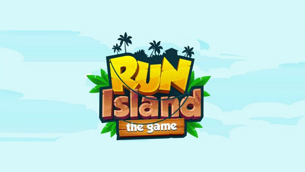 run island the game