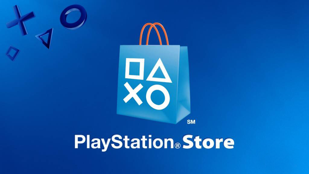 playstation store pss 1