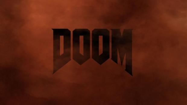 Doom 2016 Download