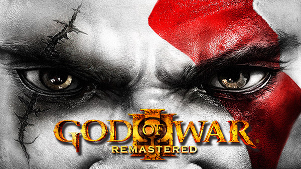 kratos god of war iii wallpaper 1920x1200