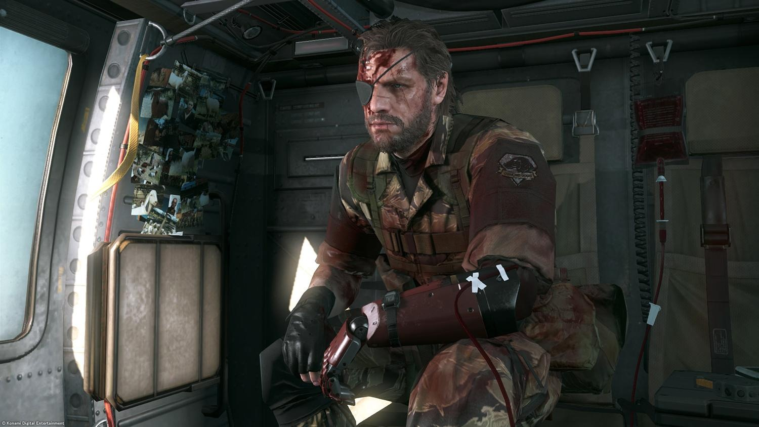 metal gear solid v the phantom pain 0007 1500x844